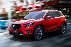Mazda Cx 7 Occasion : tarifs mazda cx 5 2015 ~ Medecine-chirurgie-esthetiques.com Avis de Voitures