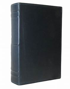 Best Photos of Blank Book Cover - Blank Book Cover ...