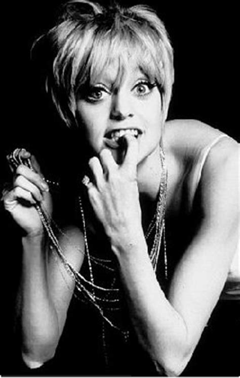 kitty stampede odd  obsession  goldie hawn