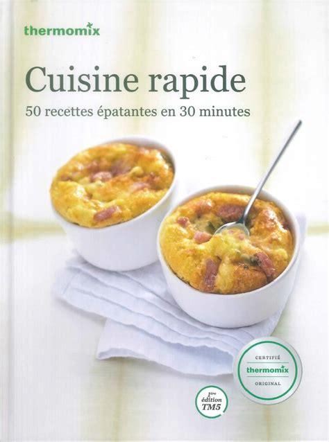 momix cuisine livres de recettes pour thermomix de la marques thermomix