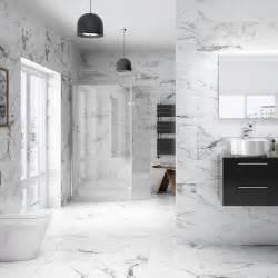 marble arch floor 498x498 bathstore