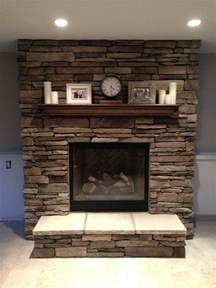 decorating half bathroom ideas brick fireplace mantel ideas design information about