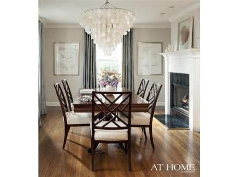 best 25 sherwin williams modern gray ideas diy interior archway gray granite