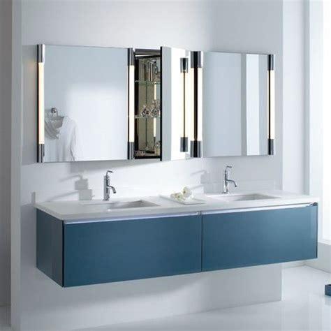Unique Modern Bathroom Lighting by Top 10 Modern Vanity Lights For The Modern Bathroom For