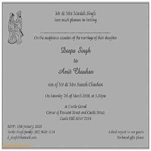 Wedding Invitation: Luxury Hindu Wedding Invitation Cards ...