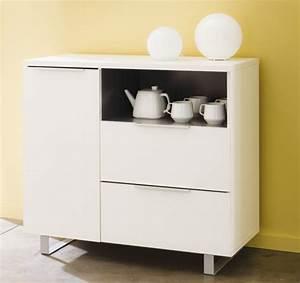Meuble De Rangement Salon : optimisez le rangement de votre salon avec des meubles design ~ Dailycaller-alerts.com Idées de Décoration
