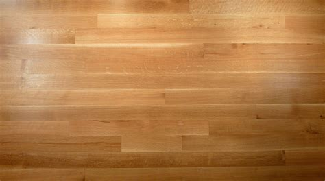 timber wood flooring solid hickory walnut madrone wood flooring by muscanell millworks