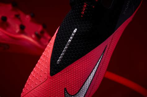 Nike release new VSN II Future Lab boots with Man City ...