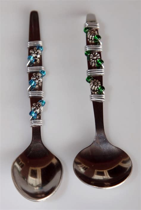 1000 images about beaded table ware on pinterest wine