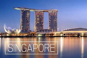 Singapore Attractions | WeNeedFun