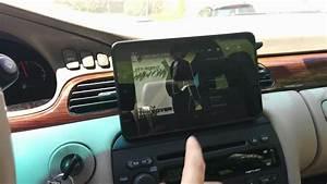 Cadillac Seville Sls 1998 Navigation System
