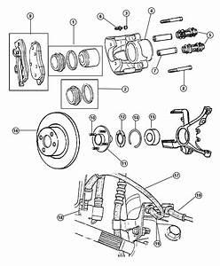 1995 Dodge Neon Sensor  Anti
