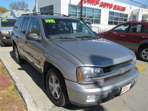 Chevrolet For Sale In Des Moines, Ia Carsforsalecom
