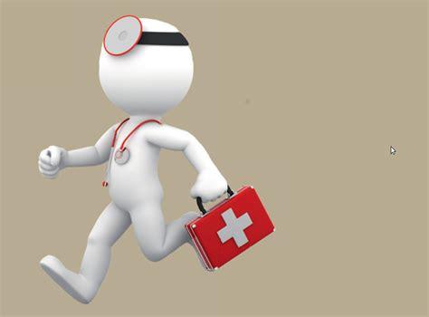 Sirdij sajucis ritms: Kā atklāt, ārstēt vai neārstēt ...