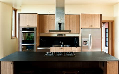 The 25+ Best Howdens Kitchen Reviews Ideas On Pinterest