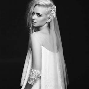 Tenue Pour Mariage Civil : robe de ceremonie pour mariage civil ~ Nature-et-papiers.com Idées de Décoration