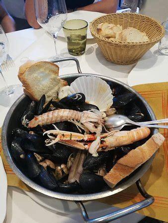gabbiano civitanova marche ristorante gabbiano civitanova marche ristorante