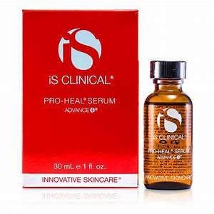 Is Clinical Pro