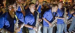It's a new song for Kansas Jayhawk fans; winner of alumni ...