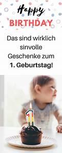 Geschenke Zum Ersten Auto : die besten 25 babytorte junge ideen auf pinterest junge ~ Jslefanu.com Haus und Dekorationen