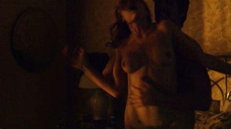 Carolina Acevedo Nude Narcos 2016 S02e03 Hd 1080p