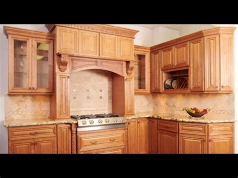 kitchen pantry corner cabinet winsome corner kitchen pantry cabinet design ideas 5476