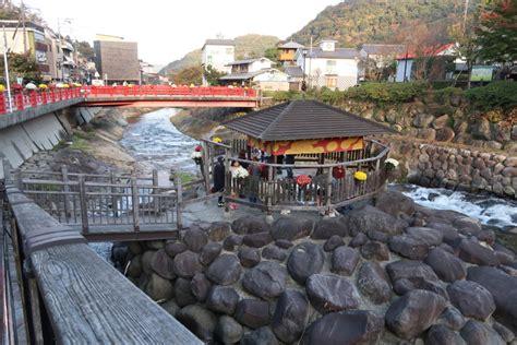 la peninsule dizu  japon paradisiaque   heures de tokyo