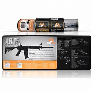 Best Rated In Gun Cleaning Kits  U0026 Helpful Customer Reviews