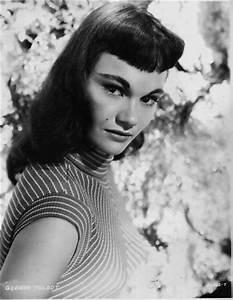 Gloria Talbott   Classic Film & TV Stars   Pinterest   Posts