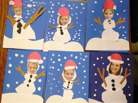 parent gift factory tunstall s teaching tidbits 664   2012 12 18 13.01.16