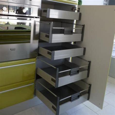 amenagement tiroir cuisine ikea amenagement de tiroir de cuisine 28 images accessoires