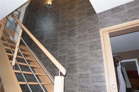 decoration de maison 13 dentr233e cage escalier peinture frehel deco morbihan kirafes