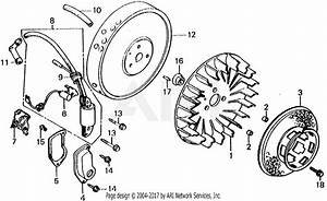 Diagram  Wiring Diagram 6 Volt Generator To 12 Volt