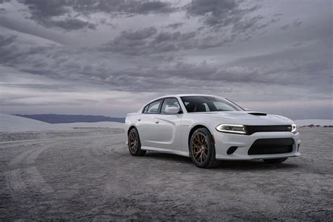 Dodge 707 Hp Hellcat Price by Dodge Just Priced Up Its 707 Hp Charger Srt Hellcat