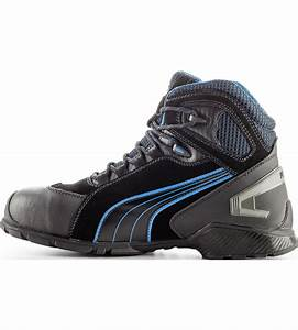 5a9a21a0fc Chaussure De Securite Puma. pin catalogue jallatte on pinterest ...