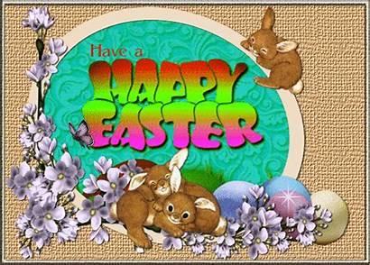 Easter Card Nice Happy 123greetings Greetings