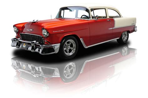 chevys images  pinterest cars
