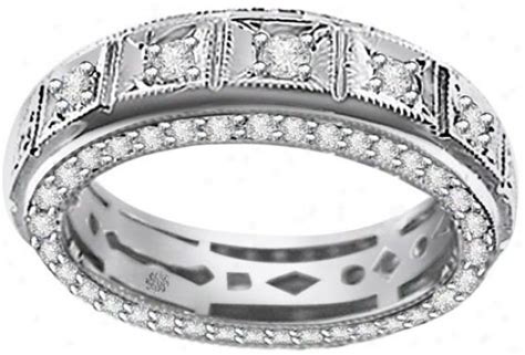 wedding ring jewellery diamonds engagement rings