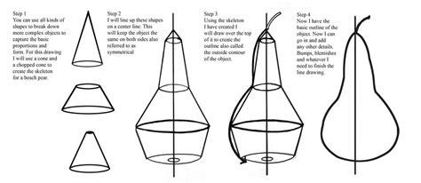 drawing tips idaho art classes