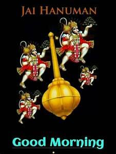 Pin by 🌼💕... Jai Shree Hanuman Quotes
