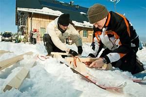 Surfboard Selber Bauen : ihr outdoor erlebnis outdoor inn th ringer wald ~ Orissabook.com Haus und Dekorationen