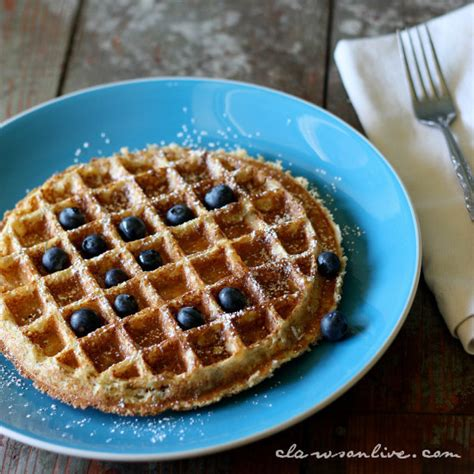 cottage cheese waffles 20 recipes to delicious cottage cheese pretty designs