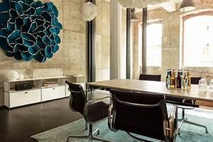 Usm Haller ähnlich : usm haller table by usm stylepark ~ Watch28wear.com Haus und Dekorationen