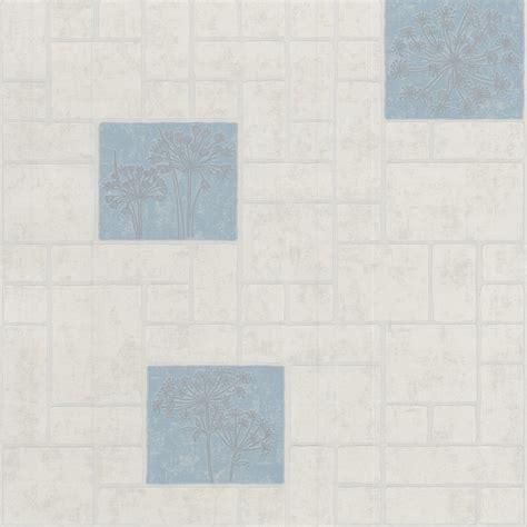tiling   roll wallpaper wallpapersafari