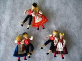 image gallery swedish ornaments