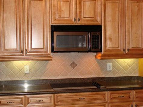 installing ceramic tile backsplash in kitchen kitchen backsplash ideas ceramic tile kitchen backsplash