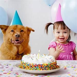 Gateau Anniversaire Petite Fille : decoration anniversaire garcon 10 ans ~ Melissatoandfro.com Idées de Décoration