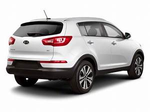 2011 kia sportage 2wd 4dr ex prices sales quotes With kia sportage invoice price