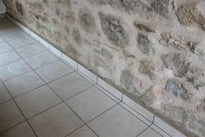 Comment Faire Enduit Imitation Pierre : carrelage page 3 ~ Melissatoandfro.com Idées de Décoration
