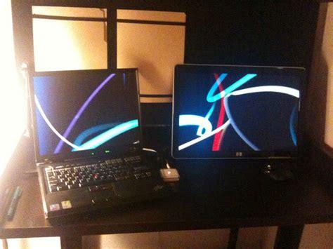 ikea laiva desk hack pop up work station ikea hackers ikea hackers
